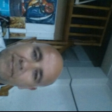 Jesus from Castelldefels | Man | 53 years old | Capricorn