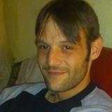 Ziggiwaltrop from Waltrop | Man | 43 years old | Libra