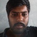 Manu from Hubli   Man   30 years old   Capricorn