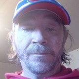 Murph31Eb from Sydney | Man | 46 years old | Taurus