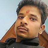 Ajay from Churu | Man | 25 years old | Gemini