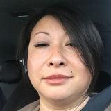 Carol from Paris | Woman | 46 years old | Aquarius