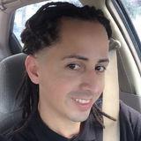 Jalilpr from Bayamon | Man | 35 years old | Scorpio