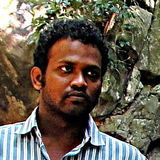 Udit from Arambagh | Man | 31 years old | Capricorn