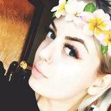 Angsan from Leipzig | Woman | 22 years old | Aquarius