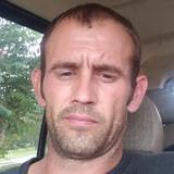 Jg from Jennings | Man | 36 years old | Libra