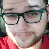 Collegeguy from Dallas | Man | 29 years old | Taurus