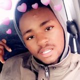 Keemy from Camden | Man | 22 years old | Cancer