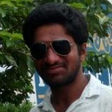 Reddy from Warangal | Man | 26 years old | Cancer