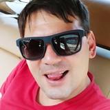 Jan from Saint-Die-des-Vosges   Man   38 years old   Gemini