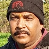 Ajay from Udaipur | Man | 42 years old | Gemini