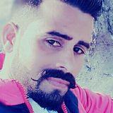 Monny from Sitarganj | Man | 28 years old | Leo