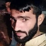 Monukhan from Pathankot   Man   24 years old   Virgo