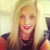 Jade from Harlow | Woman | 29 years old | Aquarius