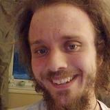 Angelus from Ottawa | Man | 30 years old | Capricorn