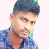 Dileep from Chirala   Man   23 years old   Capricorn