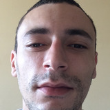 Watkins from West Drayton | Man | 28 years old | Cancer