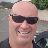 Trevethan3T4 from London   Man   53 years old   Aquarius