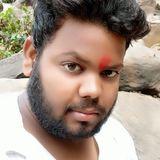 Golu from Daltenganj | Man | 22 years old | Taurus