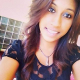 Krishla from Auckland | Woman | 27 years old | Gemini