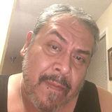 Washingtondan from Redmond | Man | 57 years old | Libra