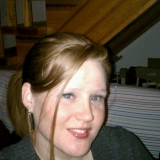 Jennifer from Trowbridge Park | Woman | 43 years old | Gemini