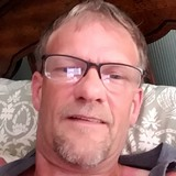 Leo from West Monroe   Man   55 years old   Libra