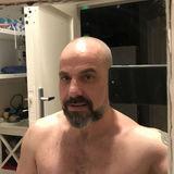 Ddger from Maroubra   Man   52 years old   Virgo