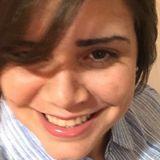 Bibiana from Yabucoa | Woman | 29 years old | Aries