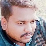 Brijesh from Mathura | Man | 28 years old | Pisces