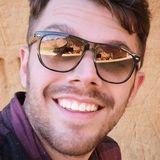 Albertolpa from Madrid | Man | 28 years old | Virgo
