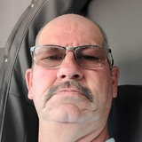 Steveo from Kentwood | Man | 58 years old | Leo