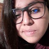 Pame from Brampton | Woman | 30 years old | Libra