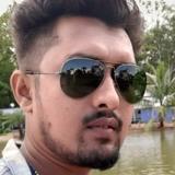 Apu from Bankura | Man | 31 years old | Scorpio