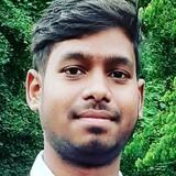 Kumar from Khopoli | Man | 20 years old | Libra