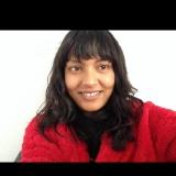 Lima from Isleworth | Woman | 37 years old | Sagittarius