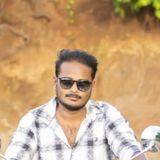 Krish from Parvatipuram | Man | 26 years old | Scorpio