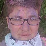 Moni from Chemnitz | Woman | 38 years old | Gemini
