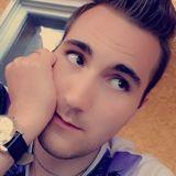 Benji from Charmes | Man | 23 years old | Taurus