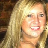 Lydia from Oshkosh | Woman | 39 years old | Virgo
