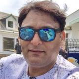 Sammalik from Slough | Man | 36 years old | Gemini