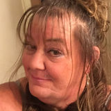 Harleybabeallday from Simi Valley | Woman | 55 years old | Scorpio