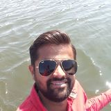 Hitesh from Godhra | Man | 35 years old | Aquarius