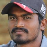 Siva from Tirupati | Man | 23 years old | Virgo