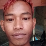 Masingaimasipt from Jawa | Man | 29 years old | Gemini