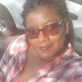 Annie from Brockton | Woman | 43 years old | Capricorn