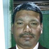 Khaderbasha from Pakala | Man | 46 years old | Libra