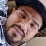 Stomper from Orange Cove | Man | 30 years old | Aquarius