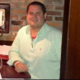 Kcm from Clearwater Beach | Man | 35 years old | Gemini
