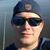 Brad from Waco | Man | 28 years old | Gemini